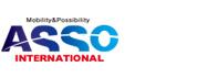 ASSO INTERNATIONAL