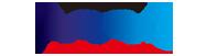 ASSO INTERNATIONAL / 株式会社アッソ・インターナショナル